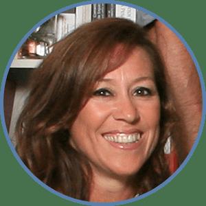 Isabel Bermúdez Iglesias