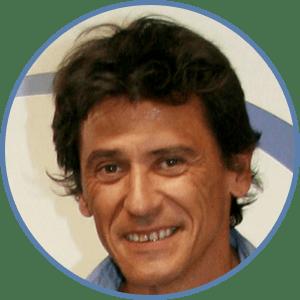 Jesús López Gracia