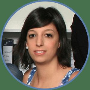 Miriam Ortego Ugarte