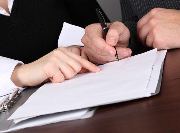 Un único Despacho para todos tus asuntos - Procuradores en ...